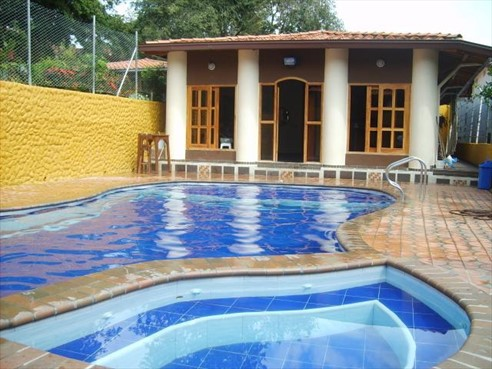 Finca Recreativa en Area Rural,  Santa Fé De Antioquia,  83411